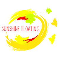Sunshinefloating